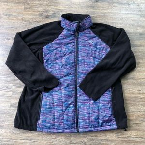 New Balance Jacket in size 3X